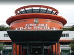 RS Universitas Sumatera Utara