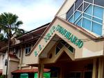 RS Urip Sumoharjo Bandar Lampung