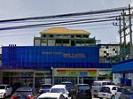 RS Wijaya Surabaya