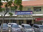 RS William Booth Surabaya