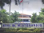 RS Angkatan Laut Dr. Mintohardjo