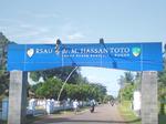 RS Angkatan Udara dr. M. Hassan Toto