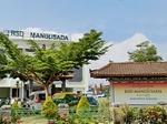 RSD Mangusada