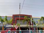 RSGM Universitas Airlangga