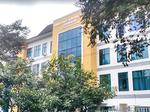 RSGM Universitas Jenderal Soedirman
