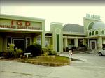 RSI Arafah Rembang