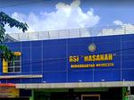 RSI Hasanah Muhammadiyah