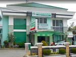 RSIA Anugerah Medika Bandar Lampung