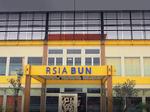 RSIA Bun