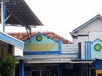 RSIA Muhammadiyah Kota Probolinggo