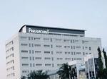 RSIA Paramount