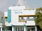 RSIA Safira