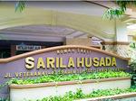RSIA Sarila Husada