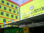 RSIA Sitti Khadijah 1 Muhammadiyah Cabang Makassar