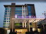 RSIA Stella Maris Medan