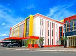 RSK Bedah An Nur Yogyakarta