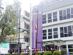 RSK Gigi dan Mulut Kota Bandung