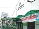 RSU Aisyiyah Purworejo