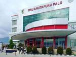 RSU Anutapura Palu