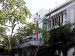 RSU Bangli Medika Canti