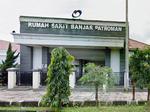 RSU Banjar Patroman