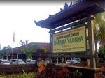 RSU Dharma Yadnya