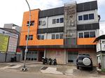 RSU Fajar Medika Nusantara