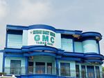 RSU Gladish Medical Center