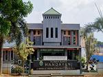 RSU Handayani