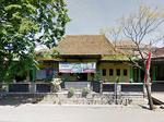 RSU Islam Jombang