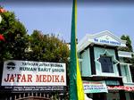RSU Ja'far Medika