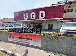 RSU Karya Dharma Husada BROS Singaraja