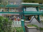 RSU Kecamatan Pesanggrahan