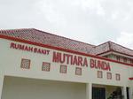 RSU Islami Mutiara Bunda