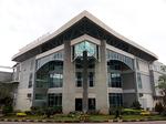 RSU Nasional Diponegoro