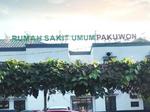 RSU Pakuwon