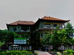 RSU Permata Hati Bali