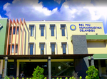RSU PKU Muhammadiyah Delanggu
