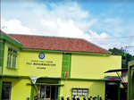 RSU PKU Muhammadiyah Jatinom