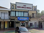 RSU Rizki Amalia Medika