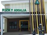 RSU Rizky Amalia