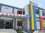 RSU Sentra Medika Sanggau