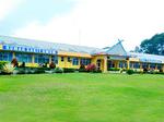 RSU Sri Torgamba