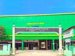 RSU Ummi Langsa