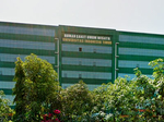 RSU Wisata Universitas Indonesia Timur