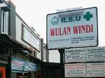 RSU Wulan Windi