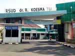 RSUD Dr. R. Koesma Tuban