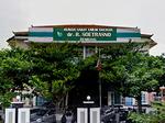 RSUD dr. R. Soetrasno Rembang