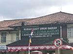 RSUD dr. Soekardjo Kota Tasikmalaya