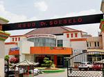 RSUD dr. Soeselo Slawi Kabupaten Tegal